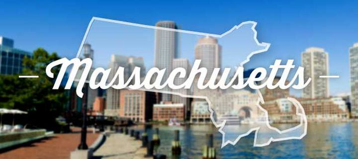 Commission urges Massachusetts to hold off online poker casino legalization