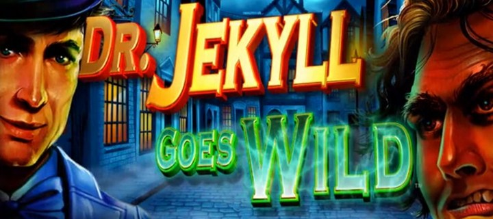 Free Spins at Dr Jekyll Goes Wild Slot