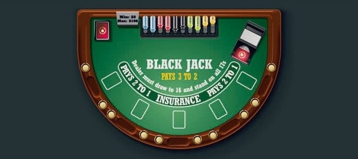 How to Win More Money in Blackjack at Live Casino