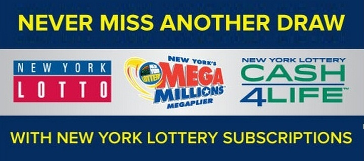New York Confiscates 20 Million in Lottery Winnings from Welfare Recipients
