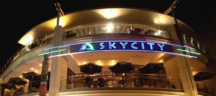 SkyCity Gets Go-Ahead for 0m Upgrade of Adelaide Casino