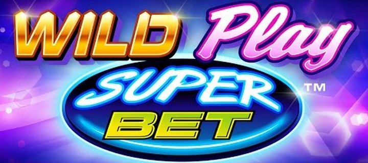 Wild Play SuperBet New Game by Golden Nugget and NextGen