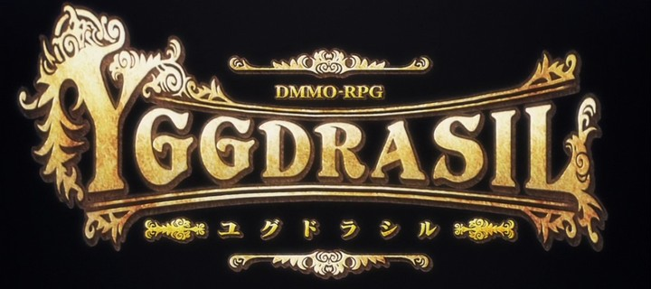 Yggdrasil Gaming Limited entering Georgia following Adjarabet deal