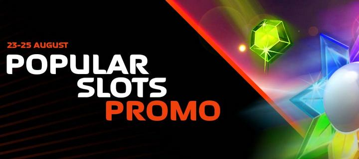 Get Free Spins and Casino Deposit Bonuses on Popular Online Slot Games at Next Casino