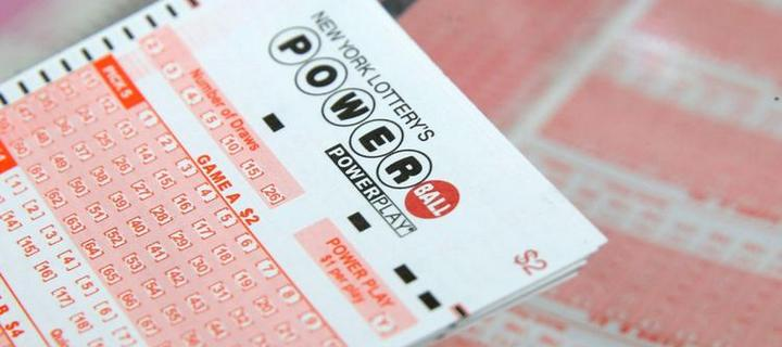 Powerball Jackpot Soars to 430M