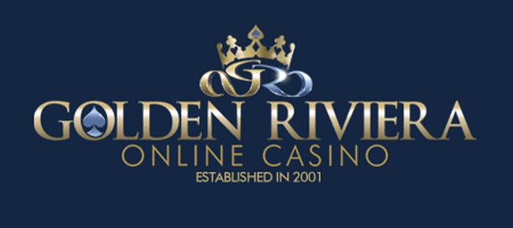 New VIP Program at Golden Riviera Casino