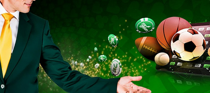 Updated Online Sportsbook Mr Green