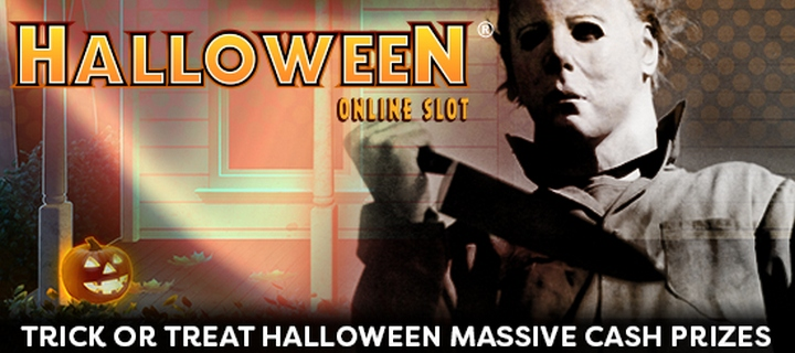 Scary Halloween Predators Hunt for the Biggest and Best Prizes at Vegas Mobile Casino