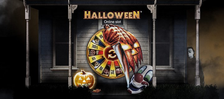 Trick or Treat with a Prize Pool of 20000 at Box24 Casino