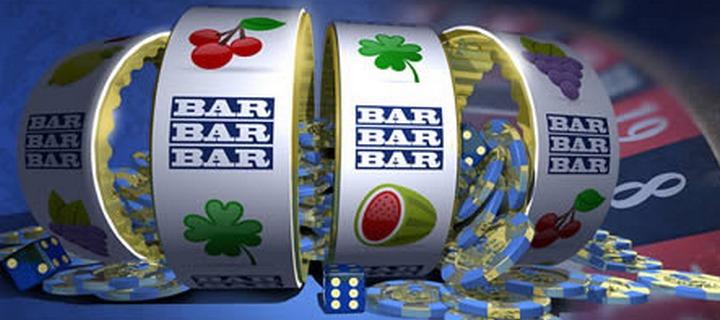 Free Spins Casino No Deposit Required