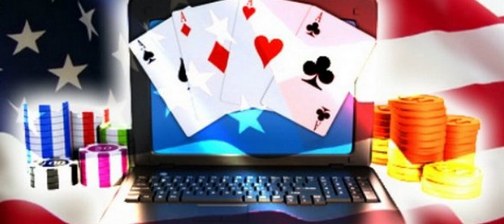 Casino Software Providers for USA Players