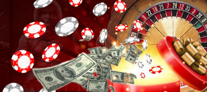about online casino bonuses