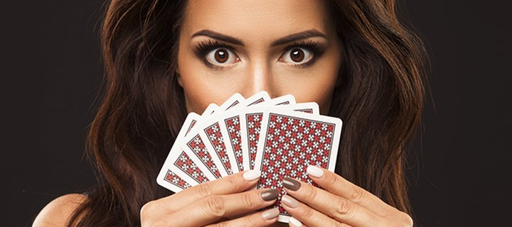 Best offer for the online casino beginners