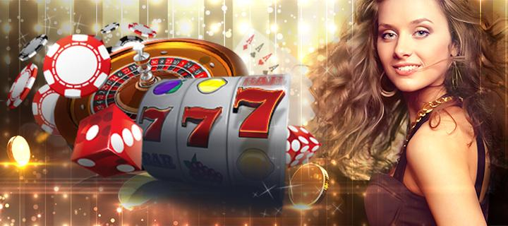 Free Spins - Best Bonuses from Online Casinos