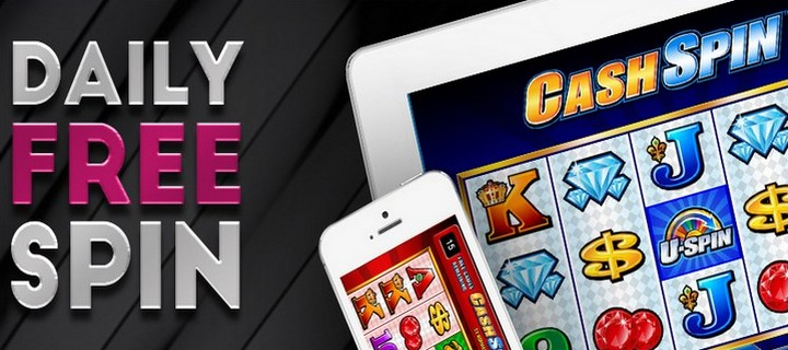Best Free Spin Bonuses at Online Casinos