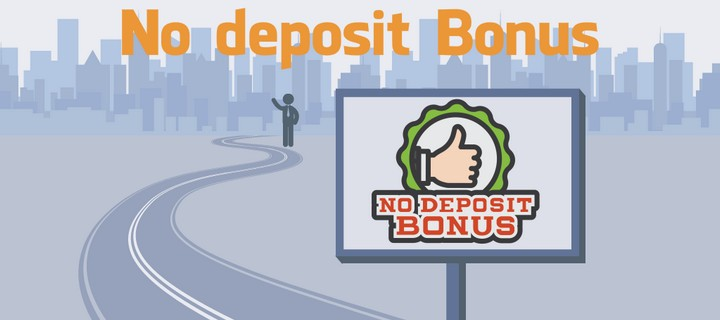 No Deposit Online Casinos with Free Bonuses in 2020
