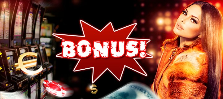 Important about Online Casino Bonuses