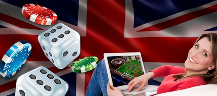 Frequently Asked UK Casino Questions
