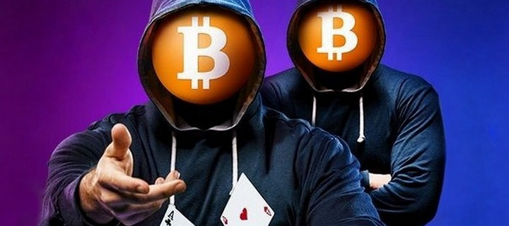 Main Things to Check When Choosing a Bitcoin Casino