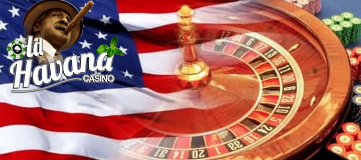 Casino action casino australia internationalen codes