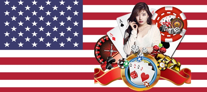 No Deposit Bonuses at USA Online Casinos