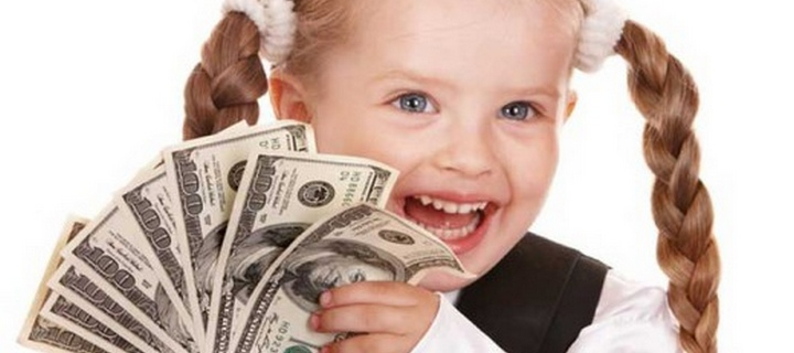 Children Skin Betting Is Legal in USA