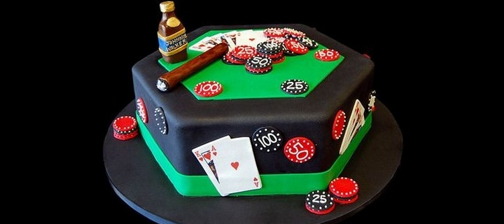 What Gift to Present for Casino Gamblers