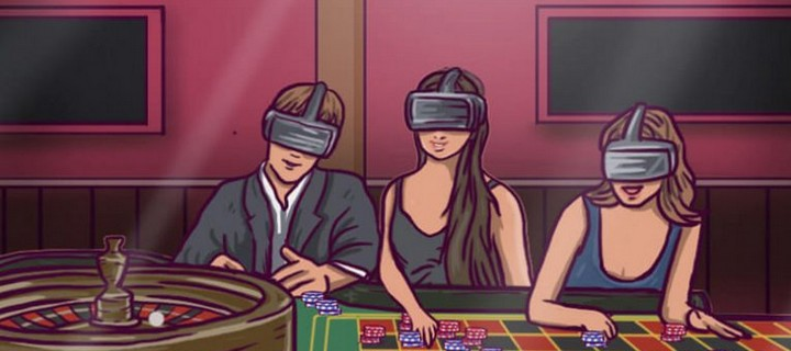 What to Expect from Online Casino in 2020