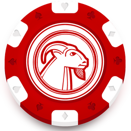 Gambling horoscope for capricorn today - Texas poker app girl