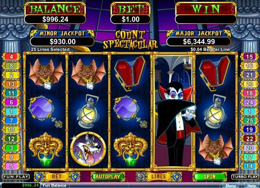 Blackjack online free multiplayer