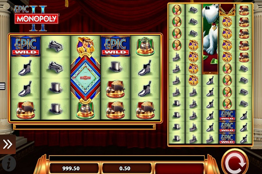 Best slot games android