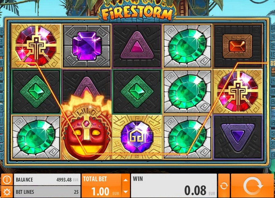 Jackpot cash online casino