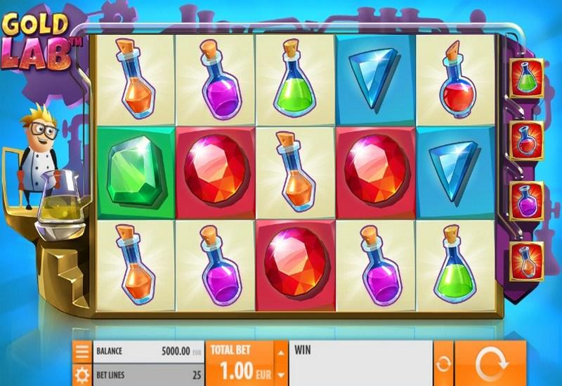 Top 5 online casino real money