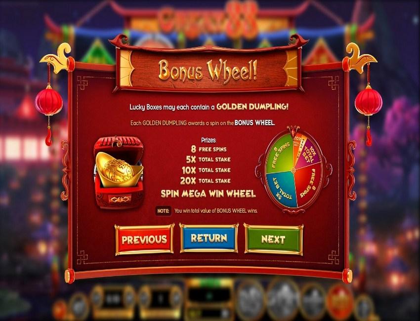 Casino free credit no deposit 2020