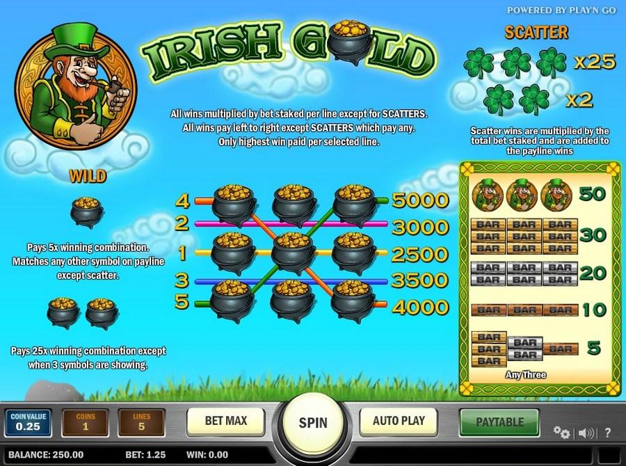 Mummys gold casino mobile