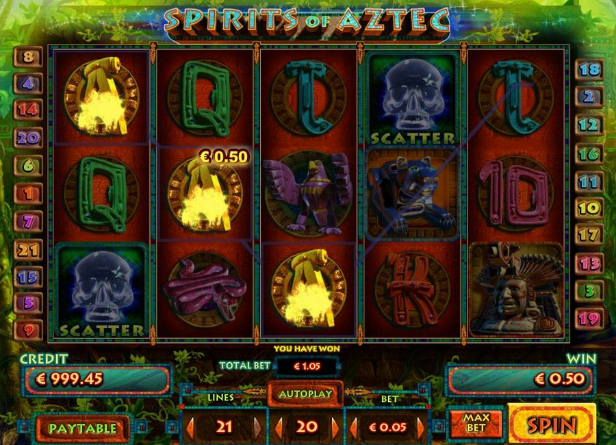 Maine powers aztec empire playson casino slots wallets pictures