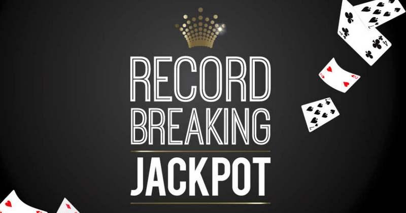 Slots Jackpots - Play for Slot Machine Progressive Jackpots
