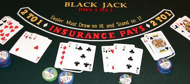 Specific Abbreviations of Online Blackjack