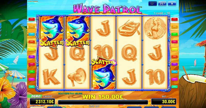 Tips & Tricks - Slot Machine Tips, Tactics and Tricks